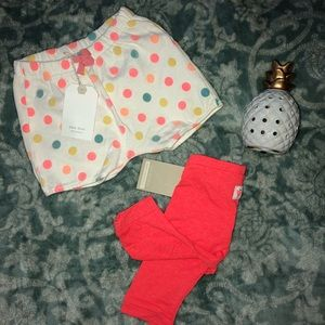 Zara baby girl 9/12 lot
