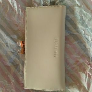 Ted Baker full sized walket