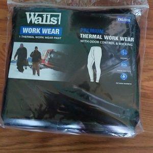 Walls Workwear