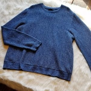 2FOR20 Banana Republic Over Sized  Knit Sweater