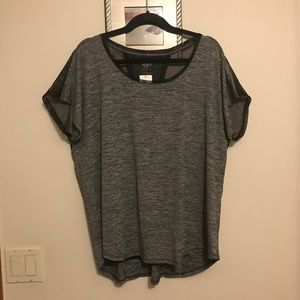 Maurices in Motion plus size Sz 2