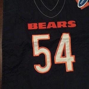 Handbags - Chicago Bears Team Tote