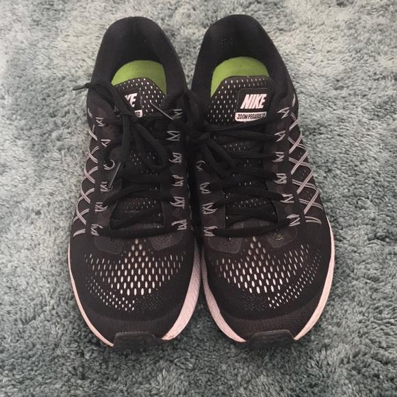 Nike Trainer Gratuitement 7 0 Chaussures Agaci