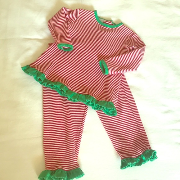 Squiggles By Charlie Matching Sets Outfit Poshmark