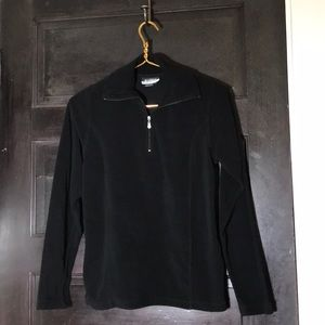 SALE ❤ Killtec pullover warm fleece shirt 6 for sale 8262adfa9