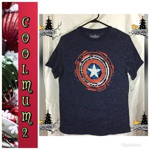 Other - Marvel Avengers T-Shirt