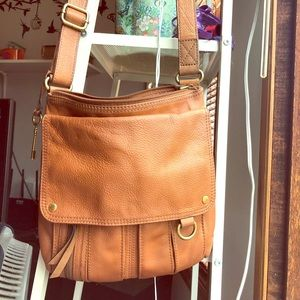 Fossil crossbody result