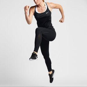 Nike Training Top NWT