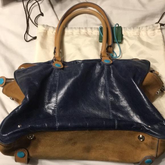 Gabs Handbags - Gabs bag made in Italy 5cdcb34050cdd