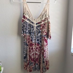 Ecotè dress size small from urban outfitters