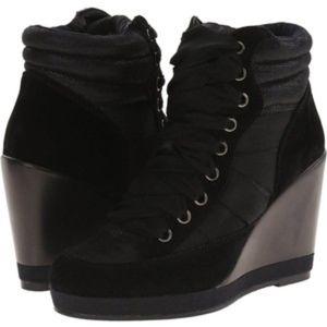 Volatile Panera Fashion Sneakers Bootie Style NIB