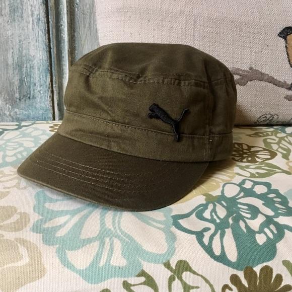 Puma Cadet Cap. M 5a107b9c9c6fcf55dc028efc 4a224e80b32
