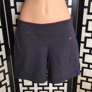 NWT Nike Dri-Fit Stay Cool Shorts