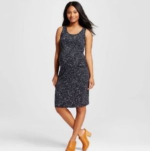 Liz Lange Maternity for Target Dress