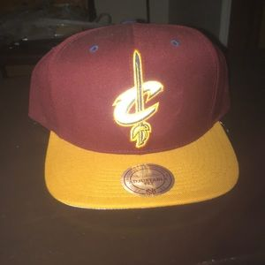 Other - Adjustable fit Cavaliers Cap
