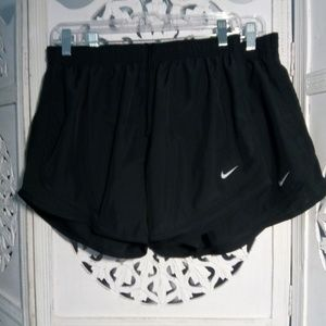 "💕Nike ""Dri-Fit"" Shorts - Two Pair💕"