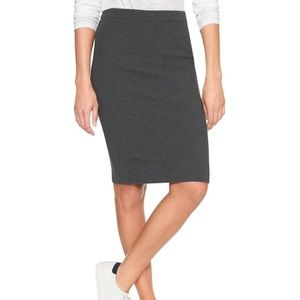 NWT Stretchy pencil skirt (Vince Camuto)
