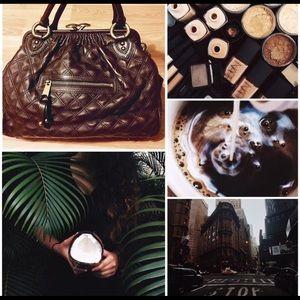 Marc Jacobs Stam Bag.