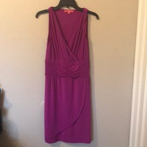 Catherine Malandrino cocktail dress worn once!!