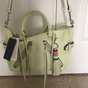 Rebecca Minkoff handbag NWT