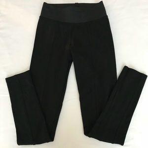 Zara women's leggings.  Excellent condition