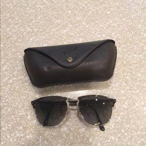 Persol Italian luxury sunglasses