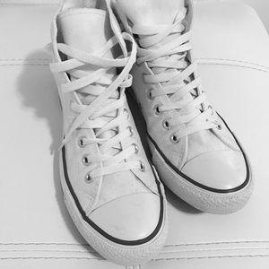 Converse men's shoes sz9