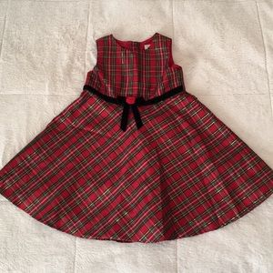 ♦️Posh Monday Sale ♦️ George dress size 3t