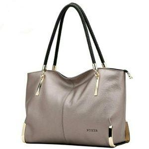 Shoulder bag designer Luxury Lady Tote