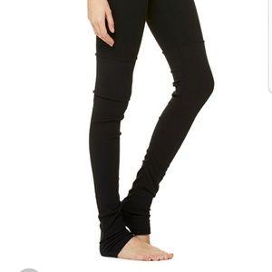 Alo yoga goddess leggings