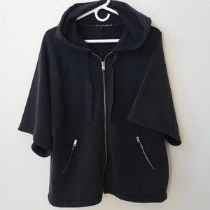 Rag and Bone jacket (New)