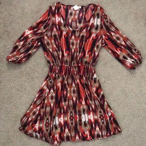 ⭐️ R2D dress