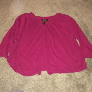 5 for 15 XL top