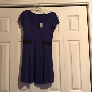 American eagle dress NWT