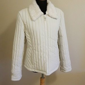 Juniors mudd jacket/coat size XL
