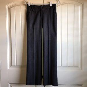 JCREW Favorite Fit Trousers