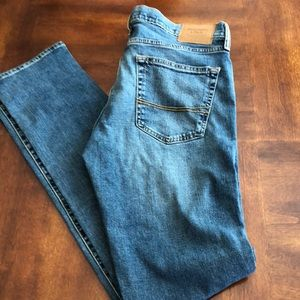 Abercrombie&Fitch skinny jeans