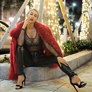 Style Link Miami