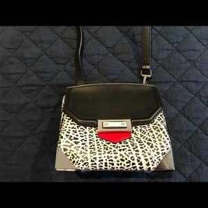 ♥️ on sale today ♥️Alexander Wang purse