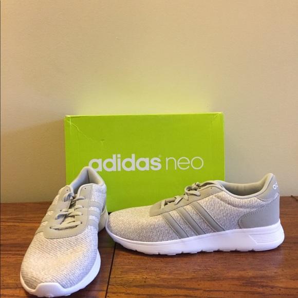 Le Adidas Neo Nuove Scarpe 95 Poshmark