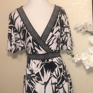 Women\'s Apt. 9 Dresses on Poshmark