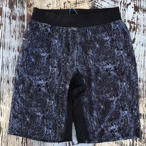 Lululemon T.H.E. Linerless Shorts
