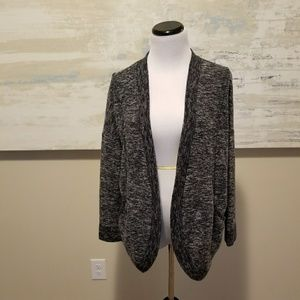 Urban Outfitters Out From Under Long Sweater cardi