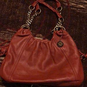 The Sak bag