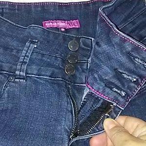 YMI Jeans - Jeans size 9
