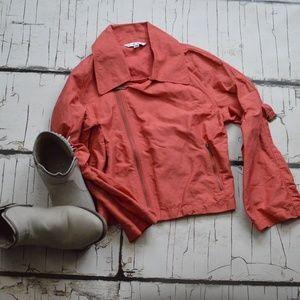 Cabi Lightweight Jacket