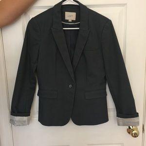 LOFT blazer!