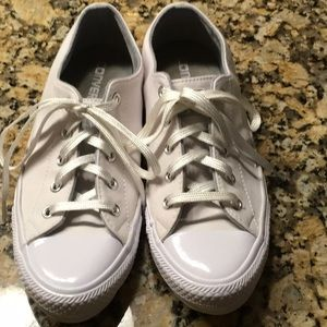 ❤️New Listing❤️ Converse All-Star sneakers