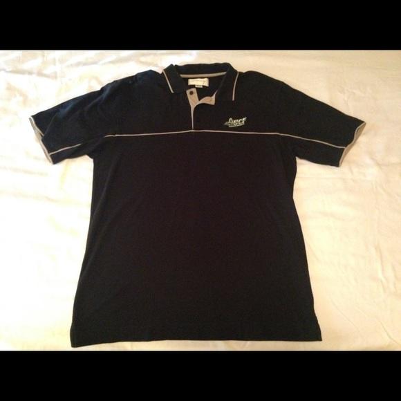 527b5996 Cutter & Buck Shirts | Ucf Knights Men Polo Shirt Sz Xl Cutter Buck ...