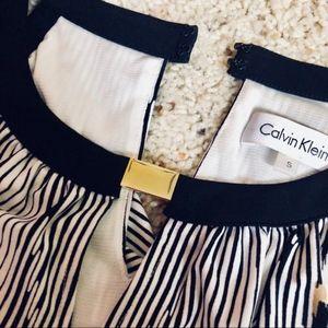 Calvin Klein Maxi Dress *Make an offer*